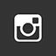 instagram aikira